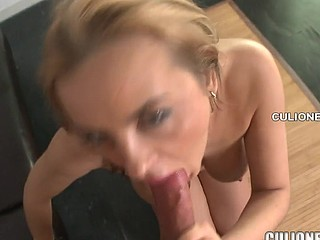In this weeks Mi Primera Porno update we have the mouth-watering Candy Alexa and her massive twins. Needless to say this woman was here for one thing and one thing merely and that was to get fucked! so of course I had no problem in giving her what that babe wanted and guys this woman can put it down in the manner of a champ! u guys will love this update,STAY TUNED!!